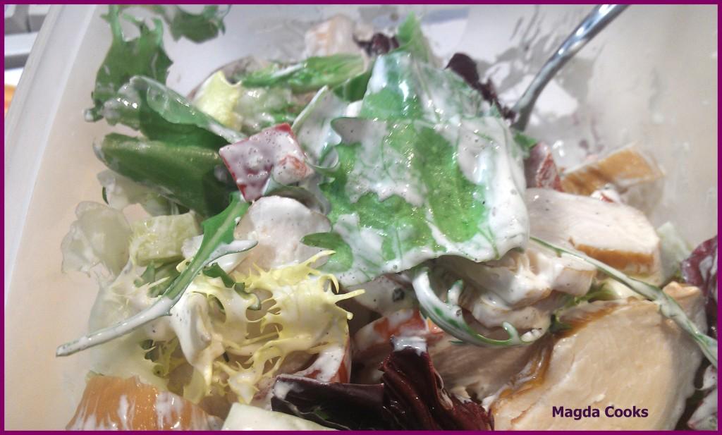 71 work salad 1